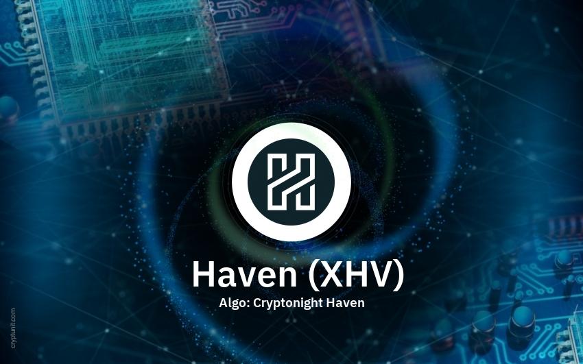 Haven Xhv Mining Calculator Solo Vs Pool Profitability Cryptunit 3 configuring the mining software. haven xhv mining calculator solo vs