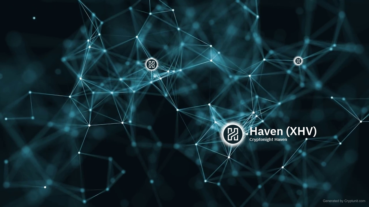Haven Xhv Mining Calculator Solo Vs Pool Profitability Cryptunit Find what to do today, this weekend, or in january. haven xhv mining calculator solo vs