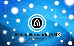 Armor Network