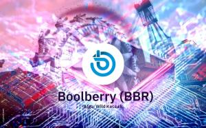 Boolberry