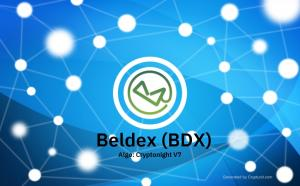 Beldex