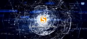 BitcoinMono