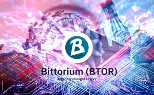Bittorium