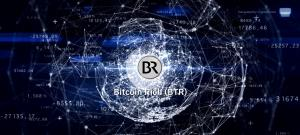 Bitcoin Rich