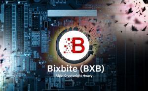 Bixbite