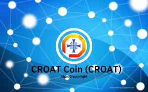 CROAT Coin