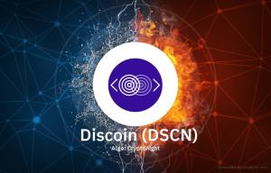 Discoin