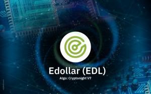 Edollar