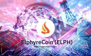 ElphyreCoin