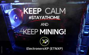 ElectroneroXP