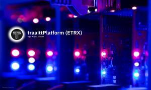 traaittPlatform