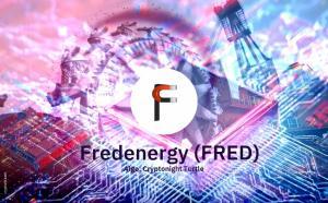 Fredenergy