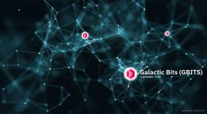 Galactic Bits