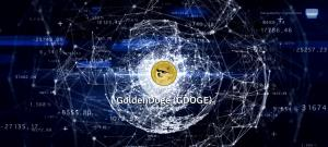 GoldenDoge