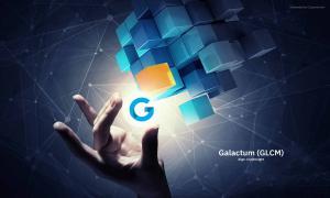 Galactum