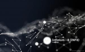 Infinium - 8