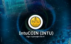 IntuCOIN
