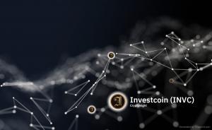Investcoin