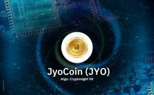 JyoCoin