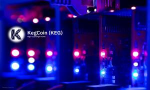 KegCoin