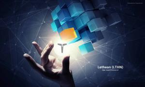 Lethean