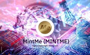 MintMe