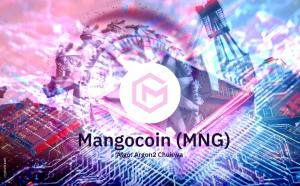 Mangocoin