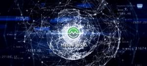 Masari (MSR) calculator, pools, info | CryptUnit