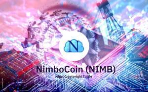 NimboCoin