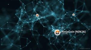 NinjaCoin