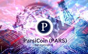 ParsiCoin