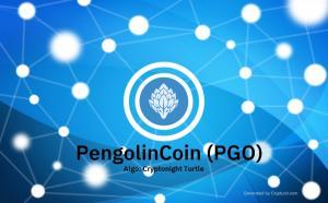 PengolinCoin