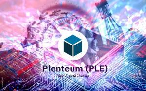 Plenteum