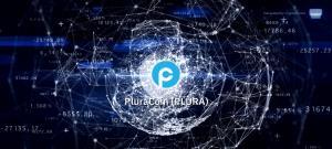 PluraCoin