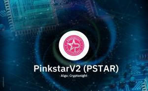 PinkstarV2