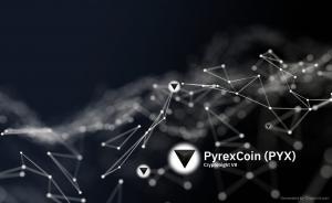 PyrexCoin
