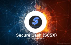 Secure Cash
