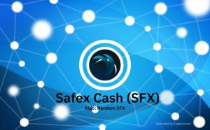 Safex Cash