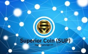 Superior Coin