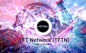 TFT Network