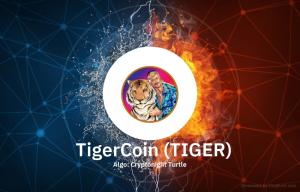 TigerCoin