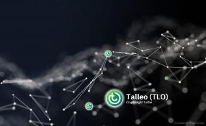 Talleo