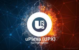 uPlexa