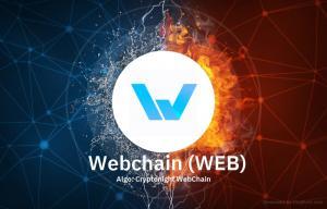 Webchain
