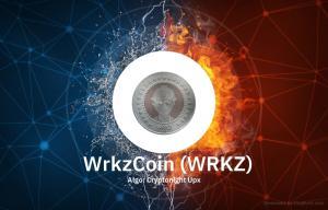 WrkzCoin