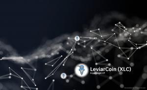 LeviarCoin