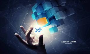 Xeonbit