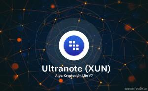 Ultranote