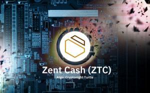 Zent Cash