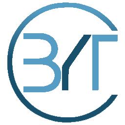 BytechCoin